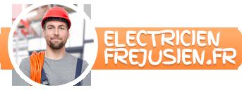 Electricienfrejusien.fr